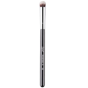Sigma P82 Precision Round™ Brush
