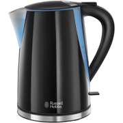 Russell Hobbs 21400 Mode Kettle - Black