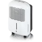 Swan SH5010N Dehumidifier - White - 10L