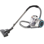 Vax VRS2041 VX3 Pet Cylinder Vacuum Cleaner