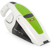 Vax H86GAC Gator Car Handheld Vacuum Cleaner