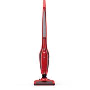 Vax DDH01E01 Handi Clean Vacuum Cleaner - 14v
