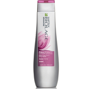 Matrix Biolage Full Density Shampoo (250ml)