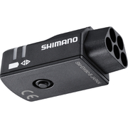 Shimano Di2 SM-EW90-B Junction Box A - 5 Port