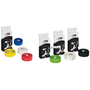 ITM Cork Bar Tape