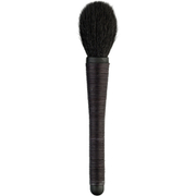 Japonesque Kumadori Powder Brush