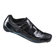 Shimano WR84 SPD-SL Cycling Shoes - Black