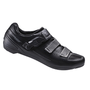 Shimano RP500 SPD-SL Cycling Shoes - Black