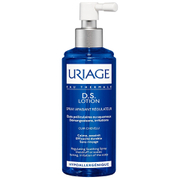 Uriage D.S. Regulating Lotion Soothing Spray (100ml)