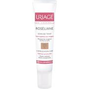 Uriage Roséliane Anti-Redness Treatment Make-Up - Sand 15ml