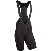 Nalini Soft Bib Shorts - Black