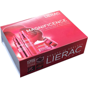 Lierac Magnificence Introductory Pack