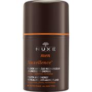 NUXE Men Nuxellence Fluid (50ml)