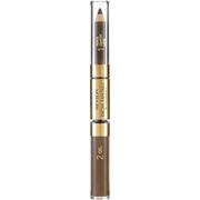 Revlon Fantasy Brow Pencil and Gel (Various Shades)