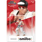 Ryu No. 56 amiibo