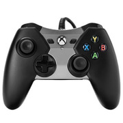 Xbox One Licensed Spectra Illuminated Controller