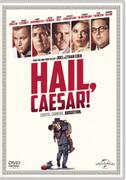 Hail Caesar!