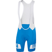 Sportful Italia IT Bib Shorts - Blue