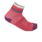 Sportful Women's Pro 3 Socks - Pink