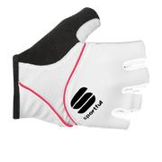 Sportful Pro Women's Gloves - White