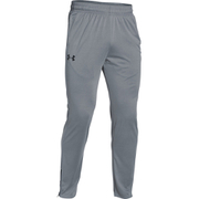 Under Armour Men's Tech Trousers - Grey