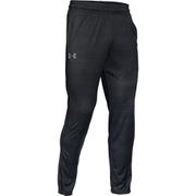 Under Armour Men's Tech Trousers - Black