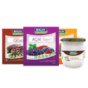 Bioglan 1 Month Meal Deal Bundle