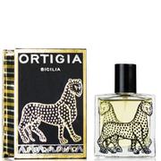 Ortigia Florio Eau de Parfum 30ml