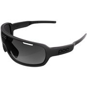 POC DO Blade AVIP Sunglasses - Uranium Black