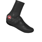 Castelli Aero Nano Shoe Covers - Black
