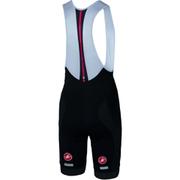 Castelli Velocissimo Bib Shorts - Black