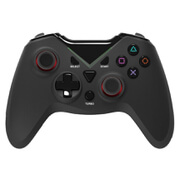 Prif Kontrol 1 Wired Controller (PS3)