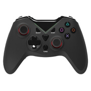 Prif Kontrol 1 Wireless Controller (PS3)