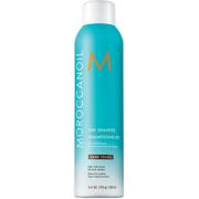 Moroccanoil Dry Shampoo Dark Tones (205ml)