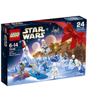 LEGO Star Wars Advent Calendar (75146)
