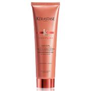 Kérastase Discipline Curl Ideal Oleo Curl Cream 150ml