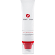 Castelli Linea Pella Foul Weather Cream (100ml)