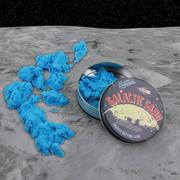 Galactic Sand