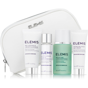 Elemis Essential Skincare Discovery Collection (Exclusive) (Worth £31.21)