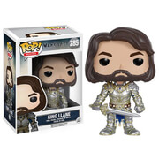 Warcraft King Llane Funko Pop! Figur