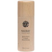 NAOBAY Extra Rich Nourishing Face Cream 50ml