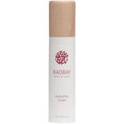 NAOBAY HydraPlus Face Cream 50ml
