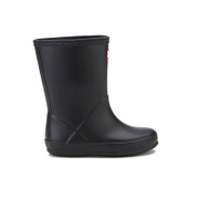 Hunter Toddler's Original Wellies - Black