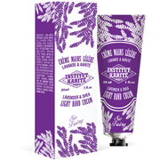 Institut Karité Paris Shea Light Hand Cream So Fairy - Lavender 30ml