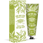 Institut Karité Paris Shea Light Hand Cream So Magic - Verbena 30ml