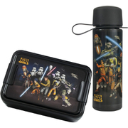 Star Wars Rebels Lunch Set