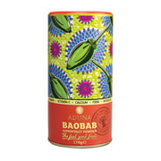 Aduna Baobab Superfruit Powder - 170g