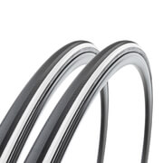 Vittoria Corsa CX Tubular Road Tyre Twin Pack