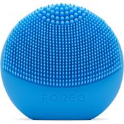 FOREO LUNA™ play - Aquamarine