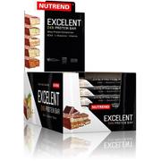 Nutrend Excelent Protein Bar - 1x85g Bar